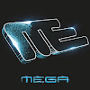 megaGFX - Back in Business