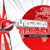 Mision Tokyo