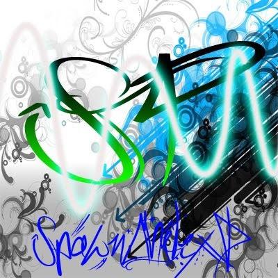 SpawnChilexD