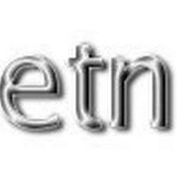 etnmedia