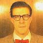 Pat Kilbane