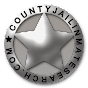 CountyJails
