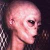 alienuforesearchcom