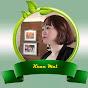 Xuan Mai video