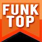 Funk Top Oficial (funk-top-oficial)