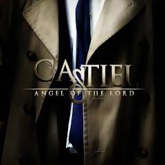 Castiel Li