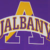 Brian Zell Retired From UALBANY