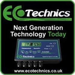 EcotechnicsLTD