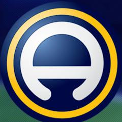 Allsvenskan TV