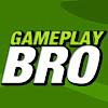 GameplayBro