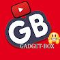 GADGET - BOX