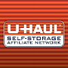 U-HaulSelf-Storage AffiliateNetwork
