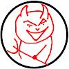 Evil Tester - Software Testing