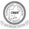 NECMA - New England Club Managers Assoc