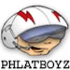 Phlatboyz,LLC