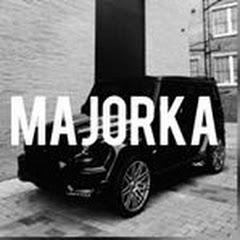 Majorka _777_