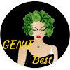 Genie Best