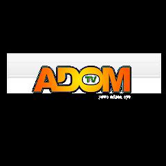 AdomTVTube (adomtvtube)