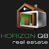 Horizon Q8 Real Estate