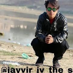 JVDC THE JAYVIR DANCE COMPANY