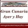grancanariaayeryhoy