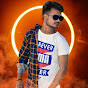 Dj Sanjay Remix