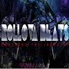 Rollova Beats