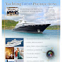 YachtingToday