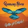 Runaway Home Band