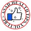 Asad Health Tips