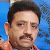 Ghulam Mustafa Sabri