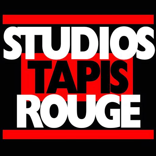 StudiosTapisRouge