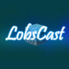 LobsCast