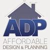 A D Planning Services