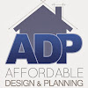 A D Planning Services