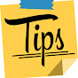 Tips Gold