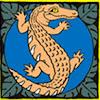 Brad's World Reptiles