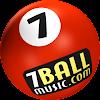 7BALLmusic