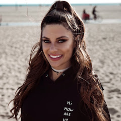 Download Youtube: Hannah Stocking