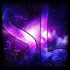 Starlawd Gaming