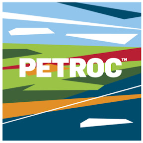 Petroc College of Further & Higher Education