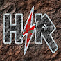 Hazyrock.com on Youtube