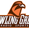 Bowling Green Radio Sports