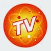 GamatomicTV