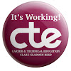 CTE itsworking