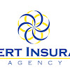 Seibert Insurance