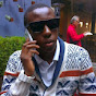 Tshepo Motaung