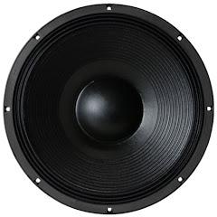 We Sell Pattaya Property