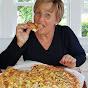 Las Recetas de Palmiser - Cocina casera y algo más