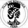 ClubdeRoboticaFIUBA